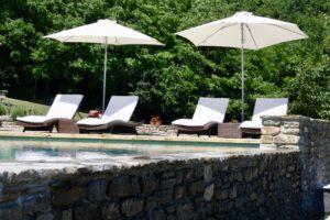Spa en wellness Piemonte