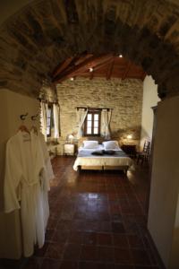 luxe 2-persoons vakantieappartementen in piëmonte