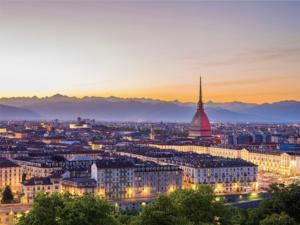 wat te doen in Turijn