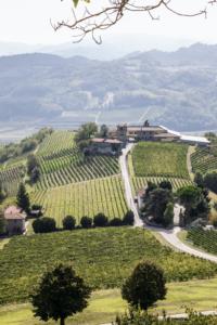 5 mooie plekken in Piemonte